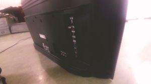 32 inch Roku TV for Sale in Dallas, TX
