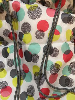 Thirty One Bag for Sale in Winfield,  MO