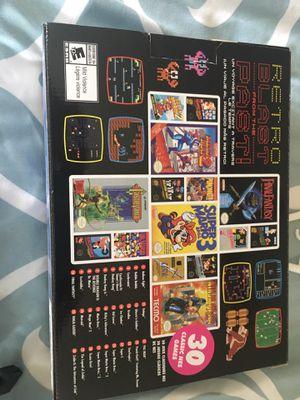 Mini NES classic edition system for Sale in Bristow, VA