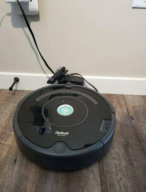 Roomba Vacuum for Sale in Parker, CO