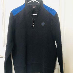 Michael Kors Men's Jacket Medium for Sale in Las Vegas, NV