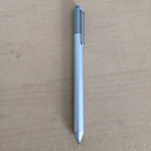 Surface Pen for Sale in Fresno, CA