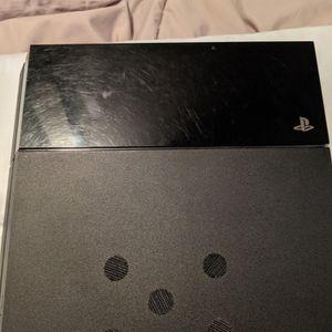 PS4 for Sale in Norwalk, CA
