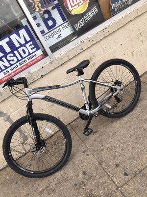 Schwinn AL COMP Bike for Sale in Brooklyn Park, MD