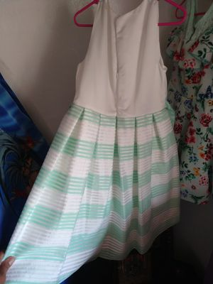 Girl Dress size 8 for Sale in Los Angeles, CA
