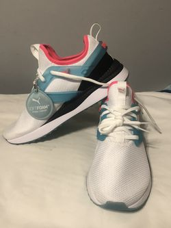 Puma (Brand New) for Sale in Fairview,  TN