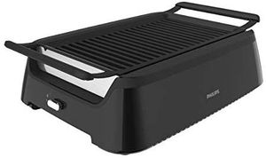 Philips Smoke-less Indoor BBQ Grill for Sale in Riverside, CA