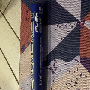 Easton Synergy Flex CNT 34/26 - Awesome Softball Bat for Sale in St. Petersburg, FL