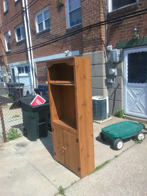 Bookshelves for Sale in Ambler, PA
