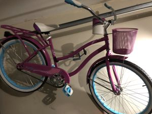Girls bike for Sale in Mansfield, TX