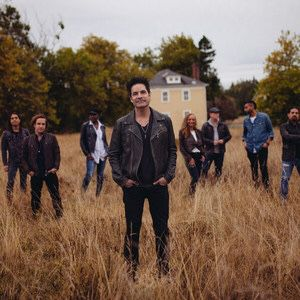 Train Concert ticket for Sale in Tallahassee, FL