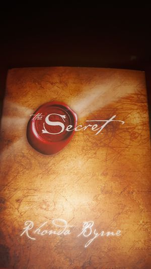 The secret for Sale in Greenville, SC