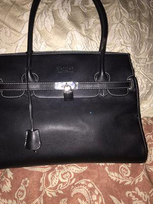 Hermès bag for Sale in Phoenix, AZ