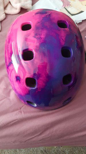 Helmet for Sale in Granite Bay, CA