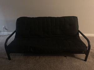 FUTON MUST GO BY 10/28 for Sale in Mesa, AZ