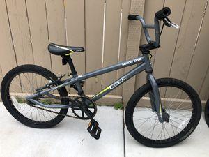GT Mach One 20 inch Bike for Sale in Chula Vista, CA