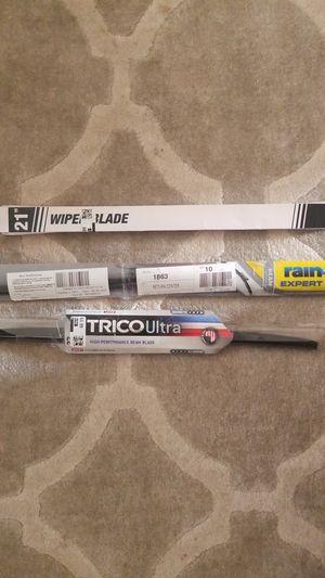 Wiper blades for Sale in Abilene, TX