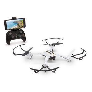Sky Viper Journey Pro Video Drone Quadcopter GPS Remote Control Video Recorder for Sale in San Diego, CA