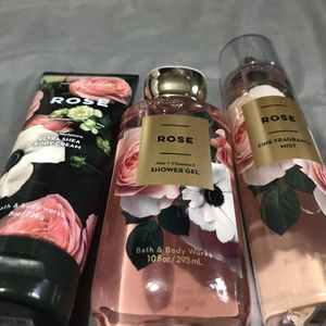 Bath And Body Works Sets for Sale in San Antonio, TX