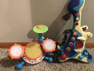 Musical Instruments for Sale in Painesville,  OH