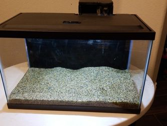 Fish Tank for Sale in Fontana,  CA