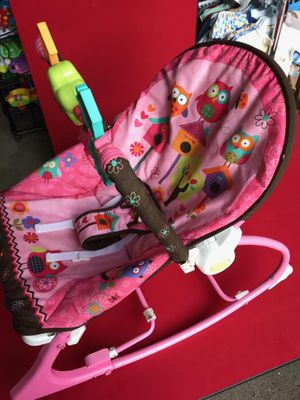 Baby Items galore! for Sale in St. Louis, MO