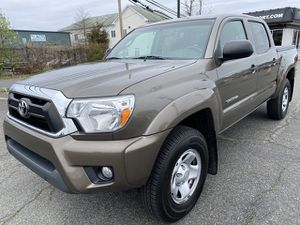 2013 Toyota Tacoma for Sale in Dumfries, VA