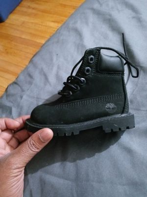 Timberland boots for Sale in Milwaukee, WI