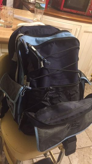 Backpack for Sale in Derby, CT