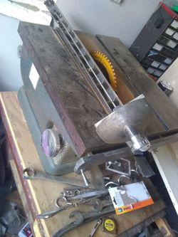Tools for Sale in Wichita,  KS