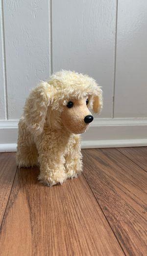American girl doll dog for Sale in Murfreesboro, TN