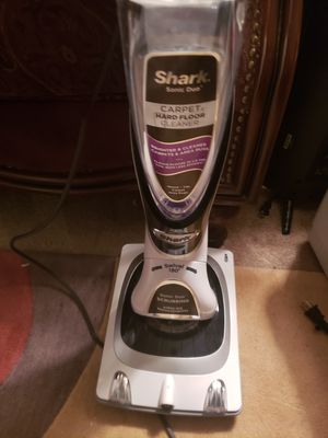 Floor cleaner for Sale in Silver Spring, MD