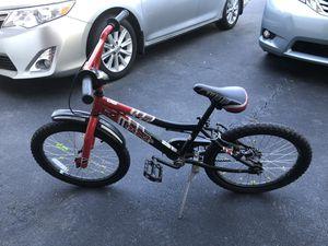 20 Inch Bike for Sale in Leesburg, VA