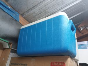 Cooler for Sale in Kissimmee, FL
