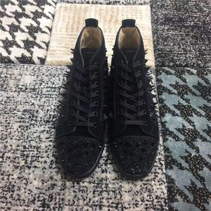 Louis Vuitton SZ 45 for Sale in Beverly Hills, CA