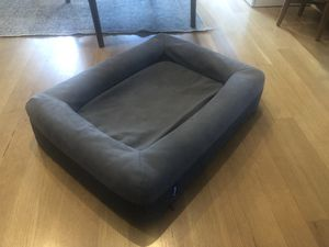 Casper Dog Bed for Sale in Brooklyn, NY