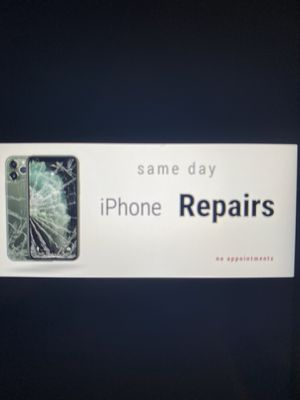 iPhone All for Sale in Tucker, GA