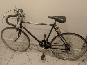 Huffy 10 Speed Road Bike - Commuter Bicycle for Sale in Chicago, IL