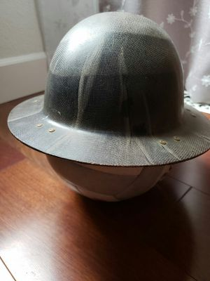 Vintage hard hat for Sale in Federal Way, WA