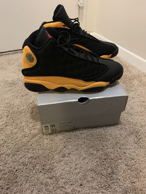 🔥AIR JORDAN RETRO 13 MELO 🔥 for Sale in Silver Spring, MD