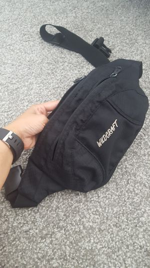 Fanny bag for Sale in Waukegan, IL