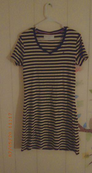 Tommy Hilfiger Dress for Sale in Takoma Park, MD
