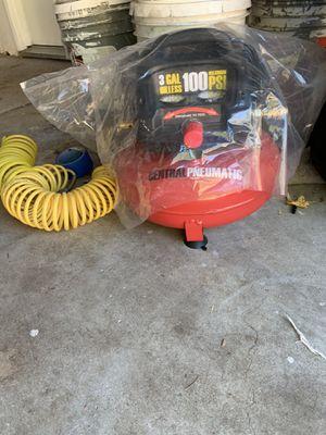 Compressor power tools for sale for Sale in El Cajon, CA