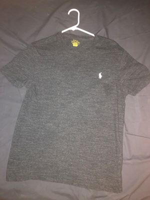 Polo Male Shirt (S) for Sale in Farmers Branch, TX