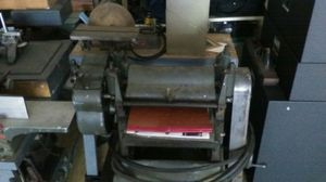 12 inch planer for Sale in Pittsburgh, PA