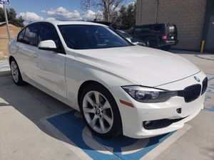 2015 BMW 3 Series for Sale in Bloomington, CA