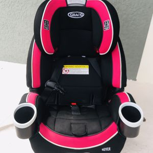 Car Seat Gravo for Sale in Clermont, FL