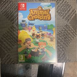 animal crossing new horizons for Sale in Anaheim,  CA