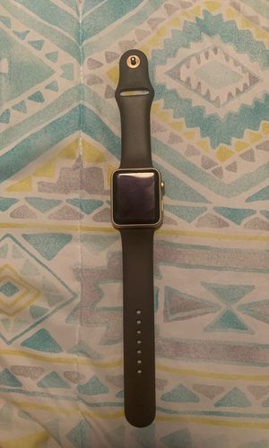 Apple Watch series 1 for Sale in Chesterfield, MO