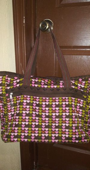 Diaper bag for Sale in Pomona, CA